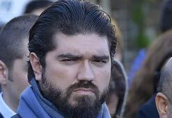 Rasim Ozan Kütahyalı, Aziz Yıldırım davasından beraat etti