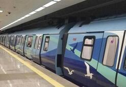 Sefaköy Beylikdüzü Metro Hattına onay çıktı