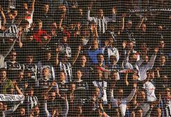Fenerbahçe, Beşiktaş, Başakşehir PFDKya sevk edildi