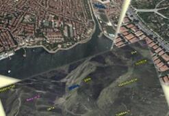 Milli Google Earth kullanıma sunuldu