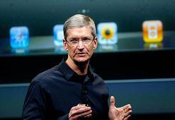 Tim Cook, iPhone 8 ile ilgili çıkan dedikodulardan rahatsız