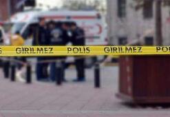 İstanbulda çöpteki bavuldan vahşet çıktı