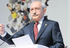 AKP devletiyle  mücadele ediyoruz