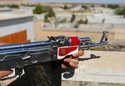 PYD abducts Kurdish politician