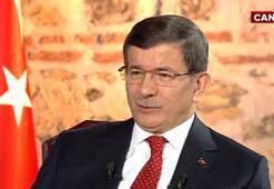 Davutoğlundan HDPlilerin fezlekeleri hakkında flaş açıklama