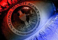 ABD Ulusal Güvenlik Ajansı milyonlarca kişiyi takip etmiş