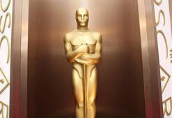 Son dakika... Oscar adayları açıklandı