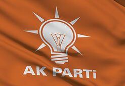 AK Parti'de kimler oy kullanacak