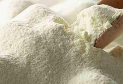Bakan Çelik: Süt tozu, meyve-sebze satmaya Çine gideceğiz