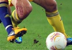 TFF 1. Ligde 32. hafta maçları oynanacak