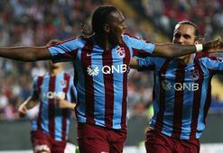 Trabzonspor, Kayserisporu konuk edecek