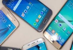 4G destekleyen Samsung modelleri