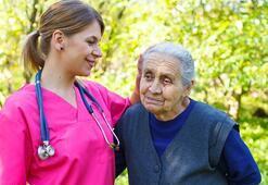 Alzheimer'da doğru bilinen yanlışlar