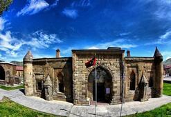 7 bin yıllık şehir Bitlis