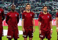 Trabzonsporda başkan ve hoca umutlu, camia kızgın