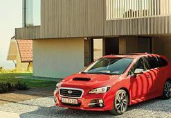 Subarudan 6 ay ödeme ertelemeli kredi fırsatı
