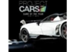 Project Cars, Yılın Yarış Oyunu Mu