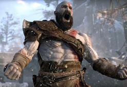 God of Warun çıkış tarihi internete sızdırıldı