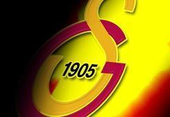 Sponsor zengini Galatasaray