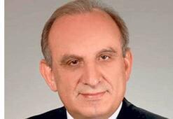'CHP'yi kurtarıcılardan   kurtarmak gerekir'