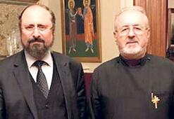 Ermeni cemaatinde  seçim krizi büyüyor