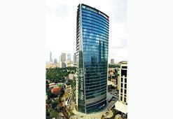 'DenizBank'ın aktifleri yüzde 25 artış kaydetti
