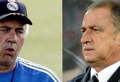 Terimin Ancelotti ile görülecek hesabı var