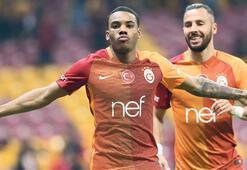 Dostum, sen Galatasaraydasın