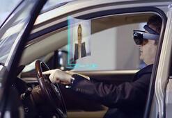 Lexus dijital showroomunu açtı