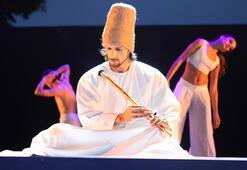 İstanbul festival coşkusu  devam ediyor