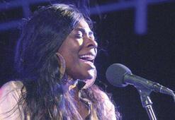 Buika'dan aşk şarkıları