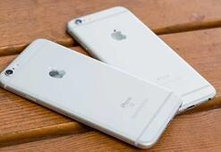 Güney Kore de Apple hakkında soruşturma başlattı