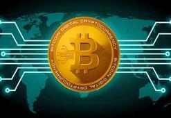 Bitcoin nasıl alınır Bitcoin ne kadar oldu