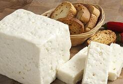 Ezine peyniri Yunan rakibine meydan okuyor