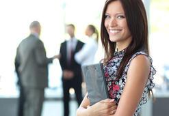 Kadın istihdamı nasıl arttırılabilir