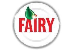 Geleneksel Fairy Yemek Şenliği, Marmara Forum AVM'de
