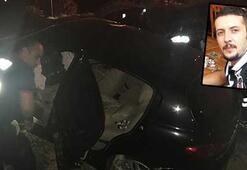 Beşiktaş taraftarı maç sonrası kazada öldü