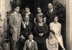 1920lerde Frida Kahlo