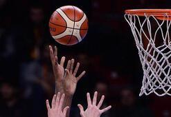 Basketbol Şampiyonlar Ligine 32 takım katılacak