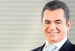 Denizbank'ın net  kârı 558 milyon TL