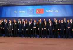 Die Staats- und Regierungschefs der EU konnten sich nicht auf die Vorschlägeder Türkei einigen