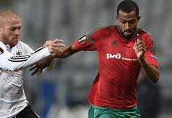 Trabzonspor, Brezilyalı Bolt lakaplı Maiconun peşine düştü