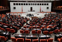 Ankara kulisleri bu tarihe kilitlendi 21 Mayıs...