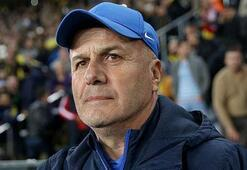Tekelioğlu: Trabzon için küme lafı çok yanlış
