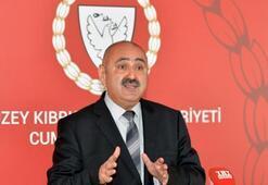 Türkiye'nin garantisi çok önemlidir