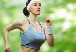 Haftada kaç gün egzersiz idealdir