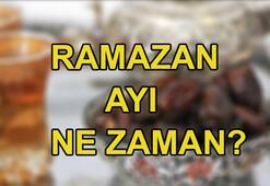 Ramazan ayı ne zaman başlıyor (2017 Ramazan bayramında kaç gün tatil olacak)