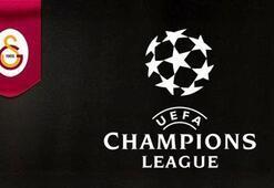 Galatasaray, Devler Ligine iyi başlamak istiyor