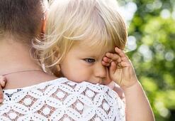 Çocuklarda sık görülen yaz hastalıkları