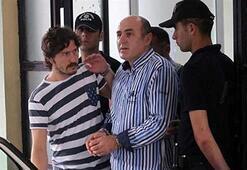 FETÖcü polis müdürü Yılmazere  Erdoğana hakaretten 1 yıl 6 ay hapis